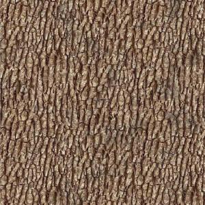Ткань Tree Bark Northcott