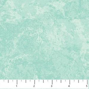 Ткань Serenity Northcott