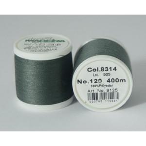 Нить универсальная Madeira Aerofil 8314 / упаковка 5 шт