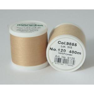 Нить универсальная Madeira Aerofil 9855 / упаковка 5 шт
