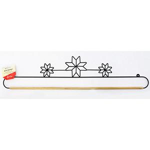 Хангер фигурный для лоскутного панно или вышивки 66 см