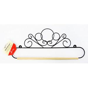 Хангер фигурный для лоскутного панно или вышивки 38,5 см