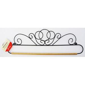 Хангер фигурный для лоскутного панно или вышивки 45,7 см