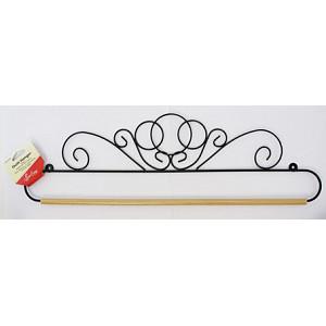 Хангер фигурный для лоскутного панно или вышивки 50,8 см