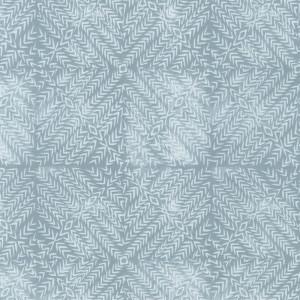 Ткань Jasmine Robert Kaufman