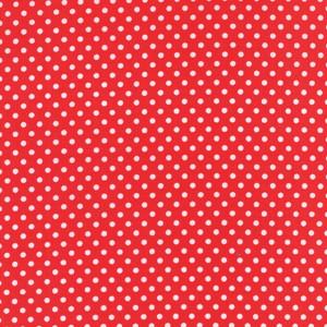 Ткань Dottie Moda Fabrics