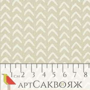 Ткань Atlas Windham Fabrics