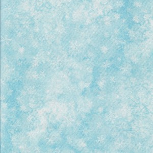 Ткань Arctic Snow Northcott