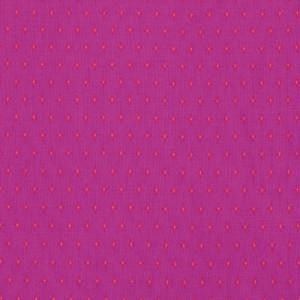 Ткань Acacia Tula Pink