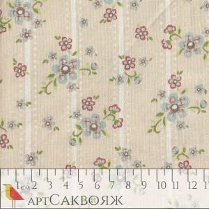 Ткань Elm Cottage Windham Fabrics