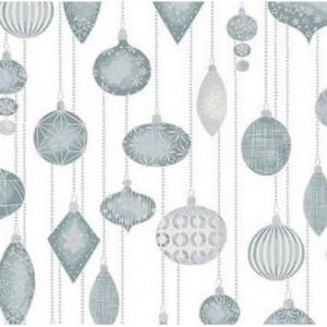 Ткань 16-021 Glimmering by Stof