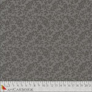 Ткань Pointe Pleasant Marcus Fabrics