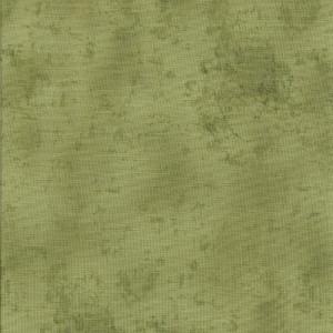 Ткань Quilt Minnesota Green Windham Fabrics