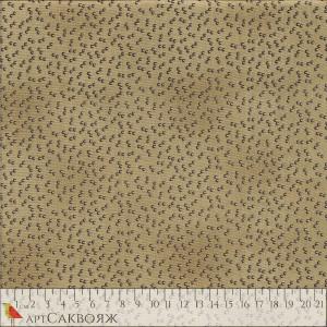 Ткань Riverbanks Windham Fabrics