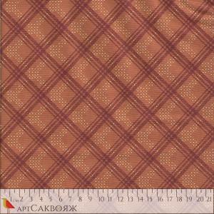 Ткань Rustic Winds Marcus Fabrics