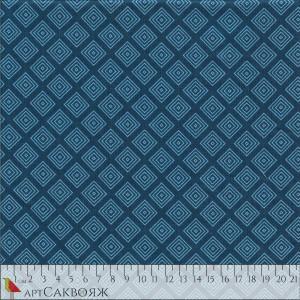 Ткань Serena Windham Fabrics
