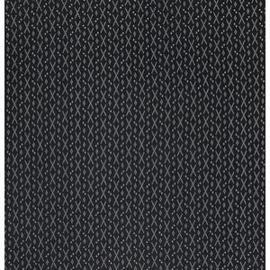 Ткань Katagami Westminster Fibers