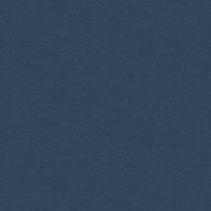 Ткань Linen Texture Bluestone Makower UK