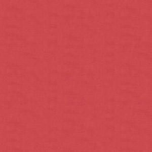 Ткань Linen Texture Old Rose Makower UK