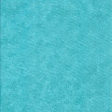 Ткань Lagoon Spraytime Makower