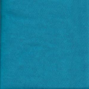 Ткань Blue Spraytime Makower