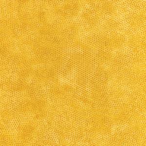 Ткань Dimples Rajah Andover
