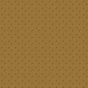Ткань Trinkets Corners Khaki Andover