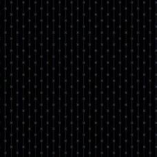 Ткань Trinkets X Stripe Black Andover