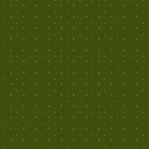 Ткань Trinkets Teeny Tulip Green Andover