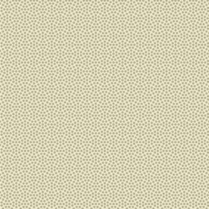 Ткань The Seamstress Trim Vintage Linen Makower UK