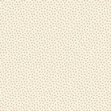 Ткань The Seamstress Pins Vintage Linen Makower UK