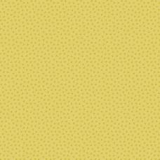Ткань The Seamstress Pins Mustard Makower UK