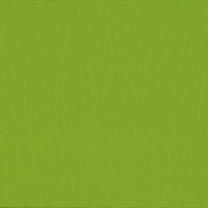 Ткань Pistachio Spectrum Makower UK