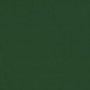 Ткань Dark Green, SPECTRUM by Makower