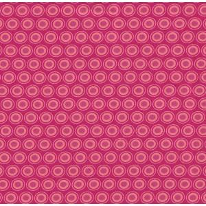 Ткань Oval Elements Art Gallery Fabrics