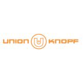 Union Knopf