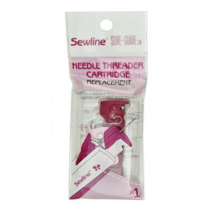 Запасной картридж для нитезаправщика Sewline