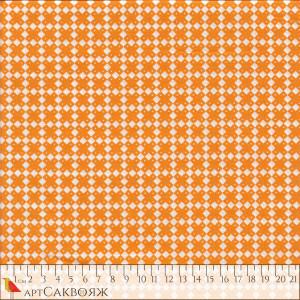 Ткань Buskets of Scarps Marcus Fabrics