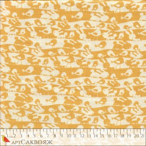 Ткань Animal Stripe Westminster Fabrics