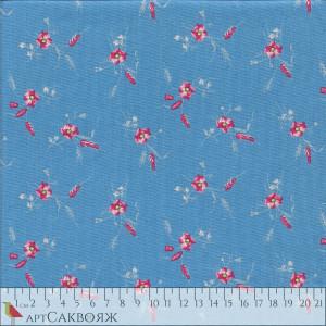 Ткань Annie Windham Fabrics
