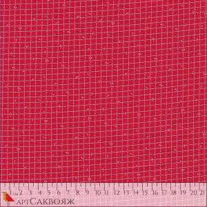 Ткань Centennial Shirtings Windham Fabrics