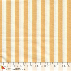 Ткань Color Stripe Westminster Fabrics