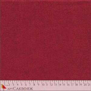 Ткань Crackle Windham Fabrics