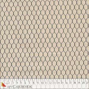 Ткань Farm to Table Honeycomb Windham Fabrics