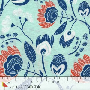 Ткань Feel the Difference Art Gallery Fabrics