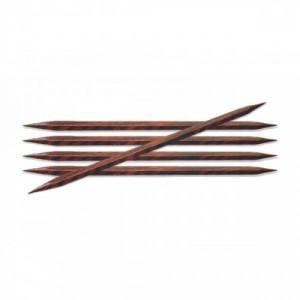 Спицы чулочные Cubics Knit Pro №2.5, 15см