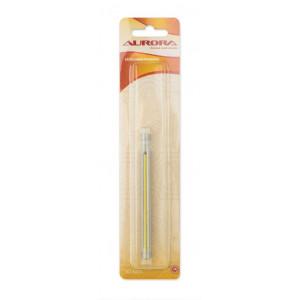 Запасные грифели для карандаша