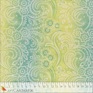 Ткань Radiance Northcott