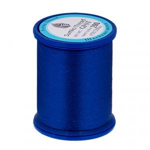 Универсальные нити Sumiko Thread, синий купить недорого в Москве | АртСаквояж