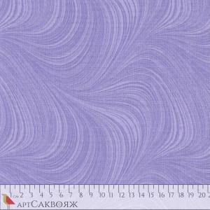 Ткань Wave Texture Benartex